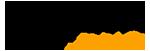 yemoja news logo