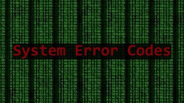 system-error-codes-2830869_640