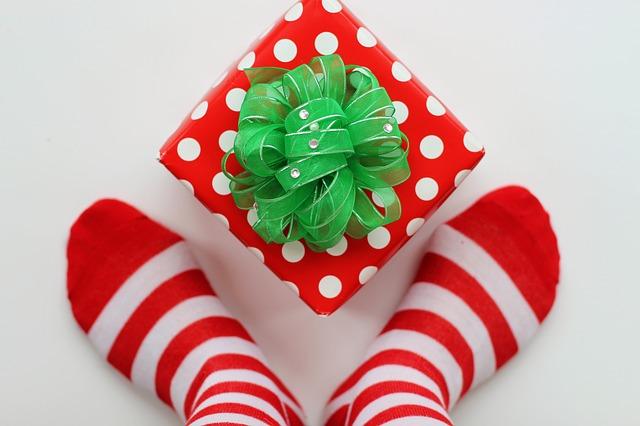 christmas-3011495_640