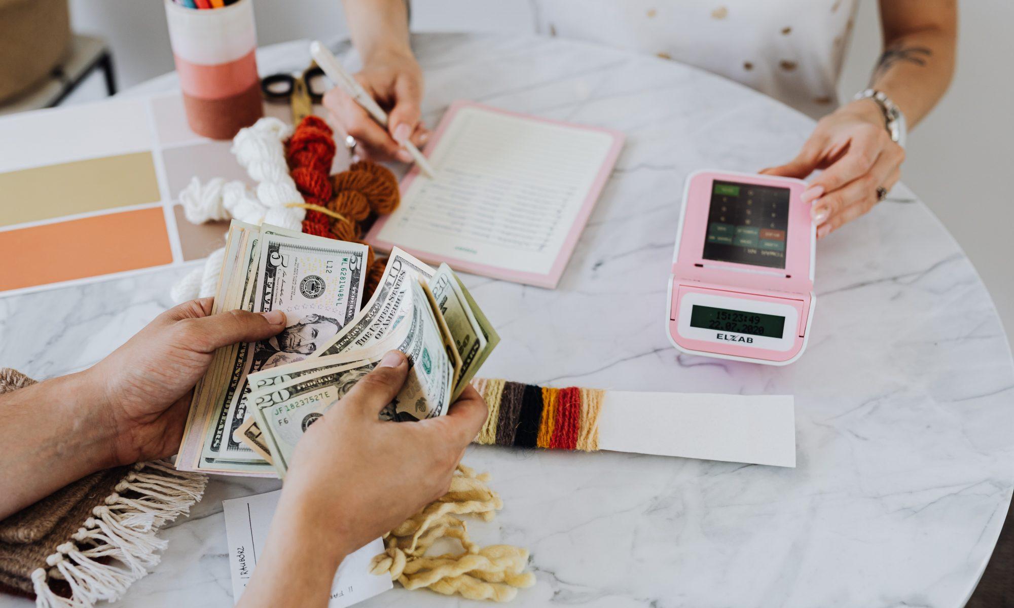 loan instant approval